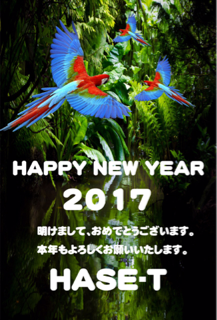 image-20170102092020.png