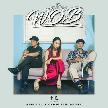 WOB_remix.jpg