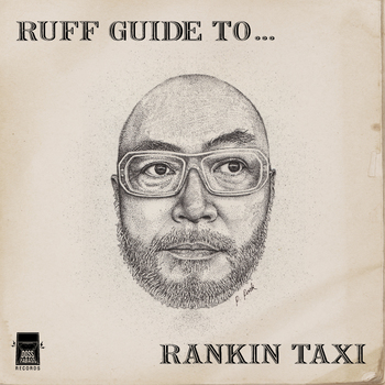 Ruff Guide To JK.jpg